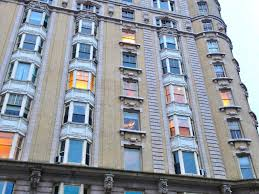 city apartment building entrance. download dazzling design ideas city apartment building entrance u