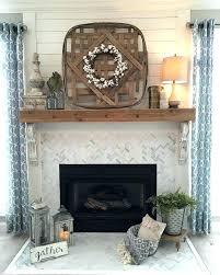 fireplace wood mantels fireplace wood mantels s reclaimed wood fireplace mantels white wood fireplace mantel designs