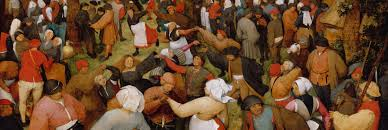 Image result for bruegel