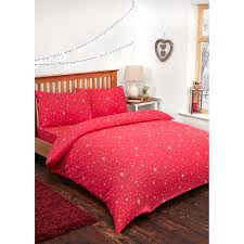 326386 326388 sparkly stars red