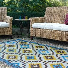 best outdoor rugs australia l39 in wonderful home design furniture decorating with outdoor rugs australia