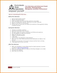 Reference For Job Template Ataumberglauf Verbandcom