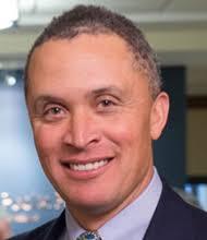 Harold Ford, Jr. | Speaker Agency, Speaking Fee, Videos | SPEAKING.com  Keynote Speakers Bureau