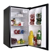 mini refrigerator without freezer. Contemporary Mini Haier HC32SA42SB 32 Cubic Feet Refrigerator Black Freezerless RefrigeratorRefrigerator  Without FreezerMini  On Mini Refrigerator Without Freezer E