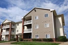 1 bedroom apartments iowa city. stylish design one bedroom apartments iowa city 1 apartment ia in orlando y