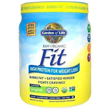 garden of life raw protein review garden of life raw protein review building