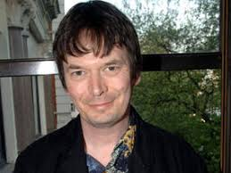 IAN RANKIN Where Eagles Dare by Alistair Maclean was the first grown up book I read IAN RANKIN: Where Eagles Dare by Alistair Maclean was the first grown-up ... - 151856_1