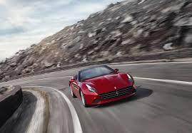 Is that a fair price for a ferrari california? Is The Ferrari California A Real Ferrari
