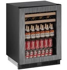 Under Counter Beverage Centers Panel Ready Beverage Centers