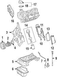 similiar ml320 engine schematic keywords ml350 engine diagram image wiring diagram engine schematic