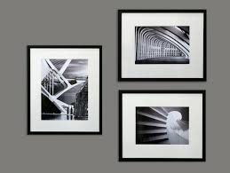 black framed art prints print photograph of staircase in within and white prepare 14  on wall art prints framed with black and white framed wall art small print sets intended for in