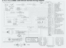 1998 freightliner wiring diagram wiring diagram libraries 1998 freightliner wiring diagram trusted wiring diagram1998 freightliner wiring diagrams wiring diagrams image 2005 freightliner