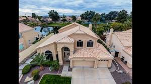 chandler az real estate 85248 legend at ocotillo waterfront home waterfront homes