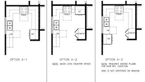 floor plan ideas small kitchen floor plans small kitchen floor plan ideas galley layout designs broken