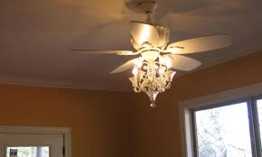 ceiling fascinating ceiling fan no ground wire appealing ceiling fan voltage fabulous ceiling fan junction