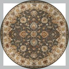 gigantic round area rugs square rug home interior lifetime celestial 5 ft 4x4 post square rugs 4x4