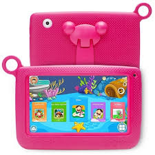 computer bambini in Computers, <b>Tablets</b> & Office - Online Shopping ...