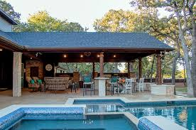 Image Pool Deck Bmr Pool And Patio Covered Patio 2jpg Bmr Pool Patio Outdoor Living Bmr Pool Patio