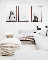 Black And White Photos Lovely To Live In 2019 Schlafzimmer Haus