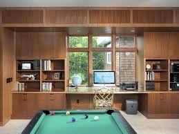 basement pool table.  Basement Game Table Lighting Basement Kids Room Family Contemporary With  Ceiling Pool Board Inside
