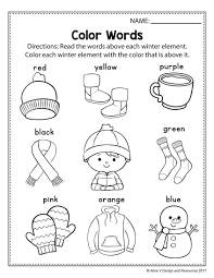 64ct crayons, 10ct ultra clean washable markers, 10ct stamper markers, 10ct bold ultra clean washable markers, 16ct metallic crayons, 8ct safe and nontoxic, ideal for children ages 5 and up. Marvelous January Preschool Worksheets Free Printable Samsfriedchickenanddonuts