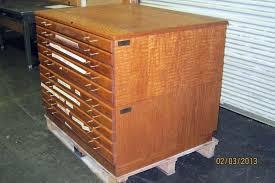 furniture for studios. windsor golden oak furniture for drafting rooms u0026 studios