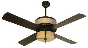 ceiling fan uplight. cool hunter double ceiling fans with integrated brushed nickel and modern midoro fan uplight downlight as well remote