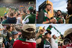 portland timbers army photo essay drew bird photography blog portland timbers army documentary photography event photographer drew bird photo