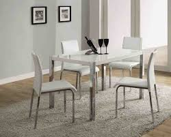 Small Picture 26 best Better white dining chairs images on Pinterest White