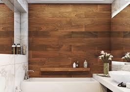 collect this idea creative tile ideas freshome