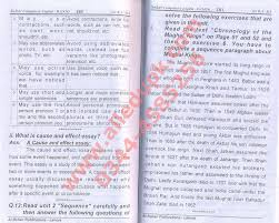 aiou allama iqbal open university solved assignment code  6