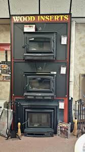 lennox fireplace repair wood inserts lennox fireplace dealers mn