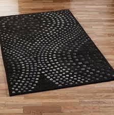 ikea gislev rug low pile gray