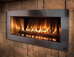 direct vent gas fireplace reviews. Interior:Direct Vent Gas Fireplace Insert Reviews Effincy Ratings Best Of New Outdoor Fire Direct