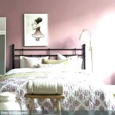 Schlafzimmer Rosa Grau Elegant Schlafzimmer Farben Grau Rosa
