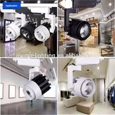 wireless track lighting wireless track lighting suppliers. Wireless Led Track Spot Lighting, Lighting Suppliers And Manufacturers At Alibaba.com W