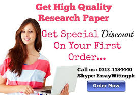 research paper writing service in essaywriting com pk