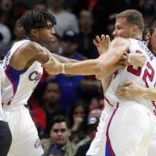 Utah Jazz vs. Los Angeles Clippers 10/17/14: Video Highlights and Recap    Bleacher Report   Latest News, Videos and Highlights