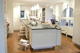 kitchen islands 5 foot kitchen island images a ft with seating medium size of 5 foot kitchen island 8 for how many pendants over