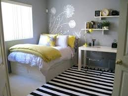 small bedroom office ideas. Small Guest Room Office Ideas Best Bedroom On .