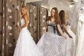 Choosing Your Wedding Dress Articles Easy Weddings