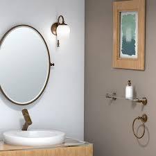 gatco bathroom accessories. Gatco Bathroom Accessories