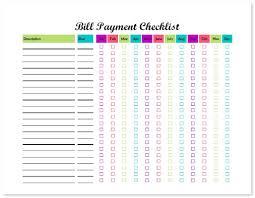 Free Budget Binder 20 Budgeting Printables To Transform Your
