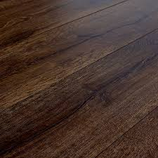 quick step reclaime tudor oak 12 mm laminate flooring sample rustic laminate