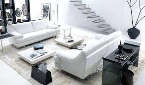 discount modern living room furniture. spectacular white living room furniture set cheap discount modern