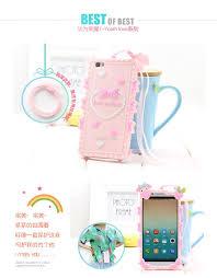 cute huawei cases. huawei honor 7 5x 5c 5a p9 / lite plus bumper cute case cover + cases