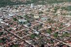 imagem de Paraíso do Tocantins Tocantins n-10