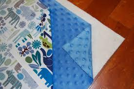 Mama Stellato: Simple Baby Blanket Tutorial & Simple Baby Blanket Tutorial Adamdwight.com