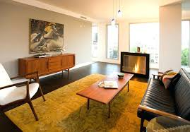 mid century modern rugs. Mid Century Modern Rugs Area Invigorate Intended For Round