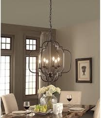 old farmhouse lighting gallery chandeliers beach chandelier rustic modern chandelier rustic silver chandelier